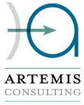 Artemis Consulting - An Executive Search Firm