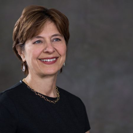 Debra Larsen
